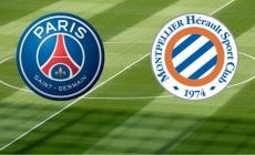 Soi kèo PSG vs Montpellier, 03h00 ngày 21/02, VĐQG Pháp