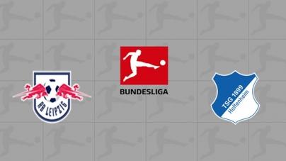 Soi kèo RB Leipzig vs Hoffenheim, 02h30 ngày 26/02 VĐQG Đức