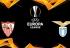 Soi kèo Sevilla vs Lazio, 00h00 ngày 21/02, Europa League