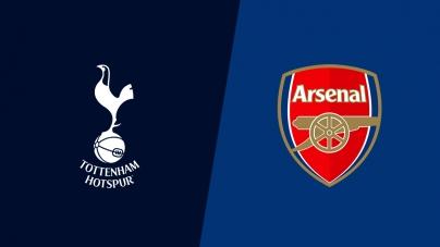 Soi kèo Tottenham vs Arsenal, 19h30 ngày 02/03, Ngoại hạng Anh