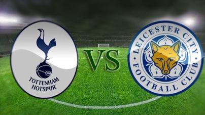 Soi kèo Tottenham vs Leicester City, 20h30 ngày 10/02, Ngoại hạng Anh