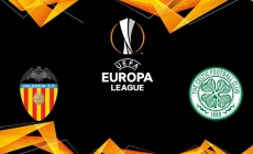 Soi kèo Valencia vs Celtic, 00h55 ngày 22/02, Europa League
