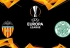 Soi kèo Valencia vs Celtic, 00h55 ngày 22/02, Europa League