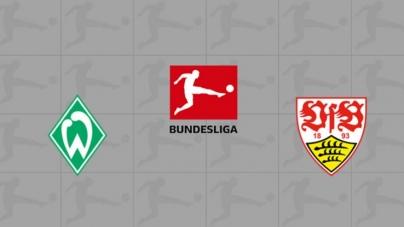 Soi kèo Werder Bremen vs Stuttgart, 02h30 ngày 23/02, VĐQG Đức