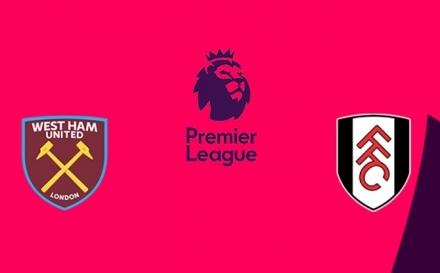 Soi kèo West Ham United vs Fulham, 02h45 ngày 23/02, Ngoại hạng Anh