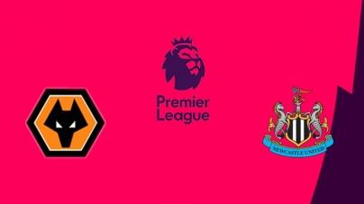 Soi kèo Wolves vs Newcastle, 03h00 ngày 12/02, Ngoại hạng Anh