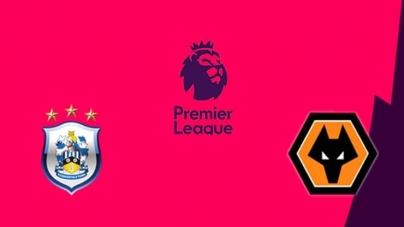 Soi kèo Huddersfield vs Wolves, 02h45 ngày 27/02, Ngoại hạng Anh