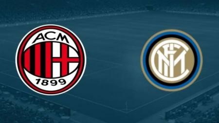 Soi kèo AC Milan vs Inter Milan, 02h30 ngày 18/03, VĐQG Italia
