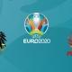 Soi kèo Áo vs Ba Lan, 02h45 ngày 22/03, Vòng loại Euro 2020