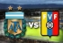 Soi kèo Argentina vs Venezuela, 03h00 ngày 23/03. Giao hữu quốc tế