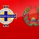 Soi kèo Bắc Ireland vs Belarus, 02h45 ngày 25/03, Vòng loại Euro 2020