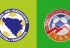 Soi kèo Bosnia & Herzegovina vs Armeria, 02h45 ngày 24/03, Vòng loại Euro 2020