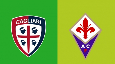 Soi kèo Cagliari vs Fiorentina, 02h30 ngày 16/03, VĐQG Italia