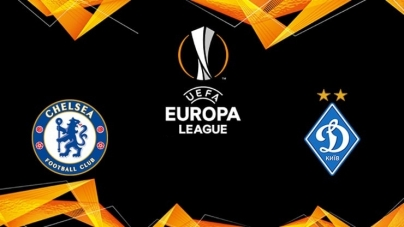 Soi kèo Chelsea vs Dynamo Kyiv, 03h00 ngày 08/03, Europa League