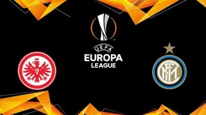 Soi kèo Eintracht Frankfurt vs Inter Milan, 00h55 ngày 08/03, Europa League