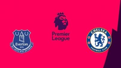 Soi kèo Everton vs Chelsea, 23h30 ngày 17/03, Ngoại hạng Anh