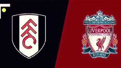 Soi kèo Fulham vs Liverpool, 21h15 ngày 17/03, Ngoại hạng Anh