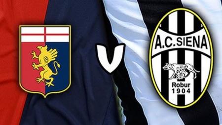 Soi kèo Genoa vs Juventus, 18h30 ngày 17/03, VĐQG Italia