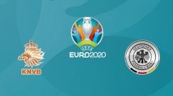 Soi kèo Hà Lan vs Đức, 02h45 ngày 25/03, Vòng loại Euro 2020