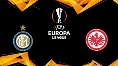 Soi kèo Inter Milan vs Frankfurt, 03h00 ngày 15/03, Europa League