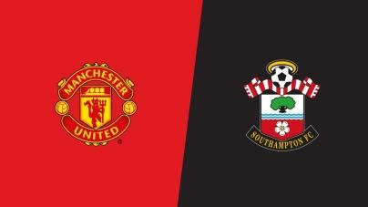 Soi kèo Manchester United vs Southampton, 22h00 ngày 02/03, Ngoại hạng Anh