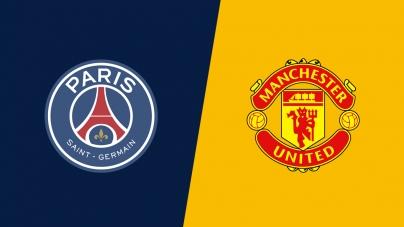 Soi kèo PSG vs Manchester United, 03h00 ngày 07/03, Champions League