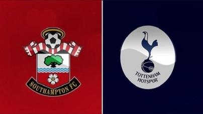 Soi kèo Southampton vs Tottenham, 22h00 ngày 09/03, Ngoại hạng Anh