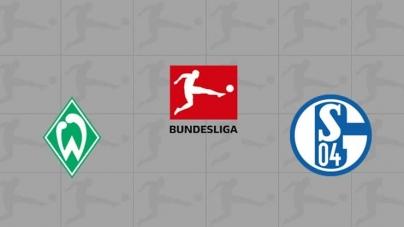 Soi kèo Werder Bremen vs Schalke 04, 02h30 ngày 09/03, VĐQG Đức