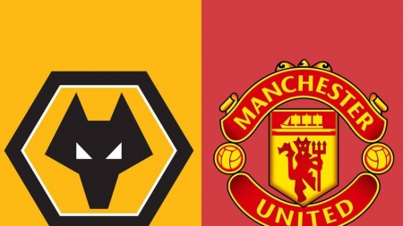 Soi kèo Wolves vs Manchester United, 02h55 ngày 17/03, Cúp FA