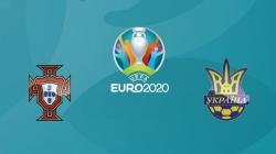 Soi kèo Bồ Đào Nha vs Ukraine, 02h45 ngày 23/03, Vòng loại Euro 2020