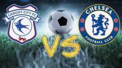 Soi kèo Cardiff City vs Chelsea, 20h05 ngày 31/03, Ngoại hạng Anh