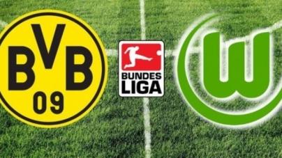 Soi kèo Dortmund vs Wolfsburg, 21h30 ngày 30/03, VĐQG Đức