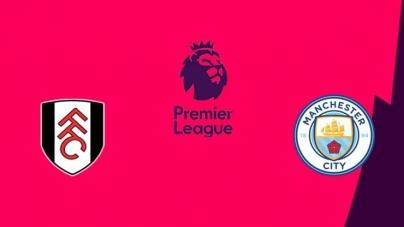 Soi kèo Fulham vs Manchester City, 19h30 ngày 30/03, Ngoại hạng Anh