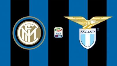 Soi kèo Inter Milan vs Lazio, 01h30 ngày 01/04, VĐQG Italia