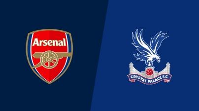 Soi kèo Arsenal vs Crystal Palace,  22h00 ngày 21/04, Ngoại hạng Anh