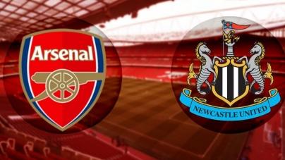 Soi kèo Arsenal vs Newcastle, 02h00 ngày 02/04, Ngoại hạng Anh