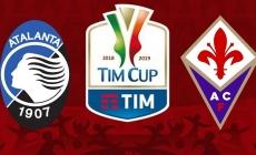 Soi kèo Atalanta vs Fiorentina, 01h45 ngày 26/04, Cúp Quốc gia Italia