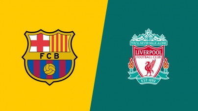 Soi kèo Barcelona vs Liverpool, 02h00 ngày 02/05, Champions League