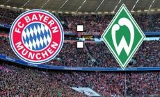 Soi kèo Bayern Munich vs Werder Bremen, 20h30 ngày 20/04, VĐQG Đức