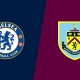 Soi kèo Chelsea vs Burnley, 02h00 ngày 23/04, Ngoại hạng Anh