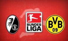 Soi kèo Freiburg vs Dortmund, 20h30 ngày 21/04, VĐQG Đức