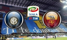 Soi kèo Inter Milan vs AS Roma, 01h30 ngày 21/04, VĐQG Italia