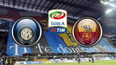 Soi kèo Inter Milan vs AS Roma, 01h30 ngày 21/04, VĐQG Italia
