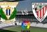 Soi kèo Leganes vs Athletic Bilbao, 01h30 ngày 25/04, VĐQG Tây Ban Nha