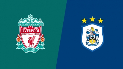 Soi kèo Liverpool vs Huddersfield, 02h00 ngày 27/04, Ngoại hạng Anh