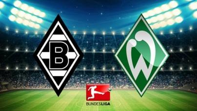 Soi kèo Monchengladbach vs Werder Bremen – 23h00 ngày 07/04, VĐQG Đức