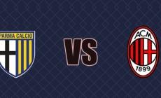 Soi kèo Parma vs AC Milan, 17h30 ngày 20/04, VĐQG Italia