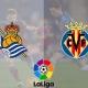 Soi kèo Real Sociedad vs Villarreal, 01h30 ngày 26/04, VĐQG Tây Ban Nha