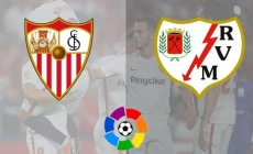 Soi kèo Sevilla vs Rayo Vallecano, 00h30 ngày 26/04, VĐQG Tây Ban Nha