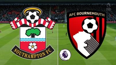 Soi kèo Southampton vs Bournemouth, 21h00 ngày 27/04, Ngoại hạng Anh